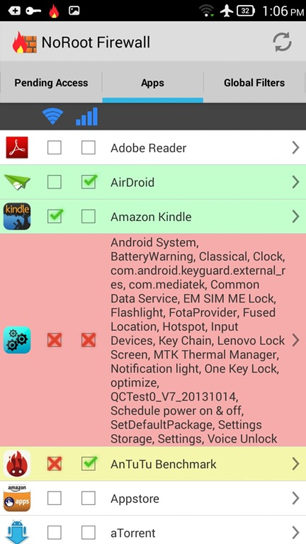 5 ways to block internet access to apps on android screenshot2015 04 03 13 06 03 ccuart Choice Image