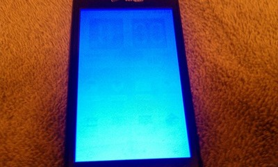 amoled-screen-burn