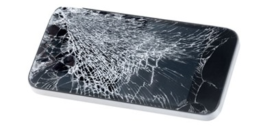 cracked-smartphone