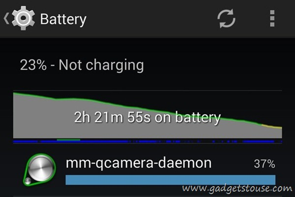 updated-fix-rapidly-draining-battery-issue-your-nexus-5.w654