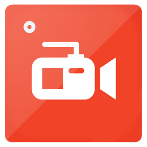 How to Record Video of Android Screen From PC, Mac or on Phone