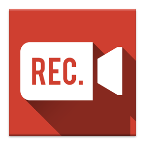 How To Record Video Of Android Screen From Pc Mac Or On Phone