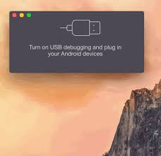 androidtool