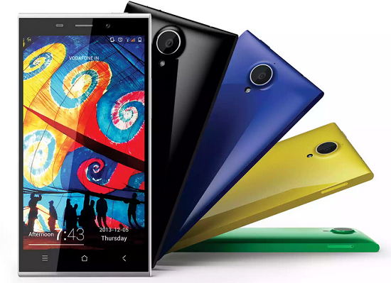gionee-elife-e7-update