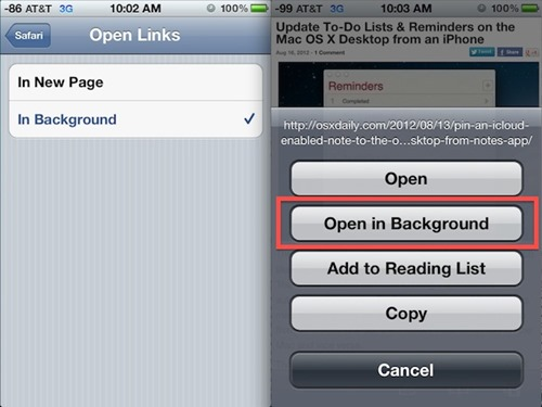 open-safari-links-in-background-ios (2)