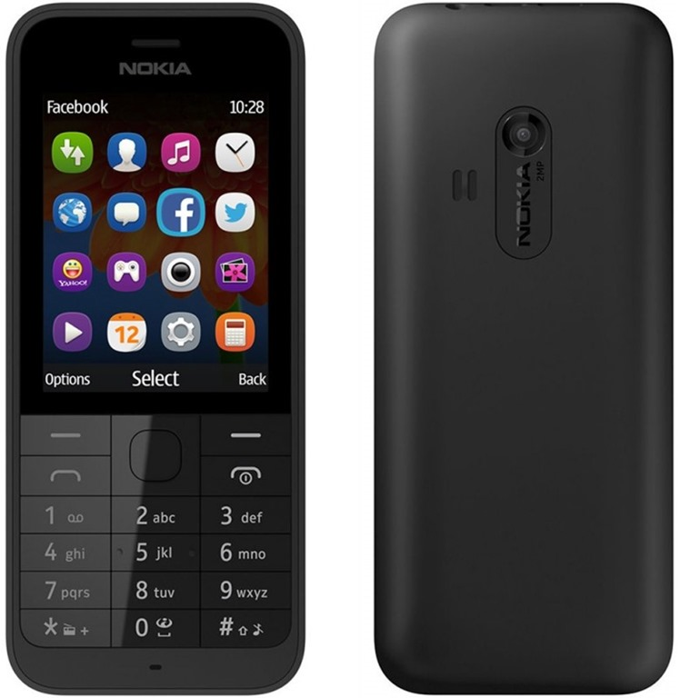 nokia phone 2014 price list. the next smartphone i wish to put in list is nokia 220 launched back 2014. device had a really decent look and nice amount of attractive phone 2014 price
