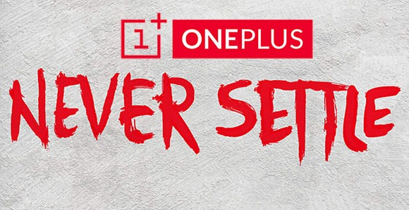 OnePlus Two Will Launch On 27th July, 5 Things Confirmed ...