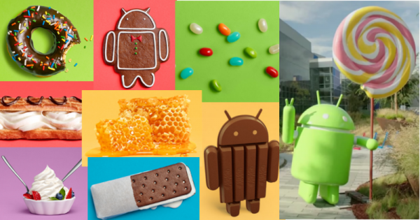 android-collage-600x315