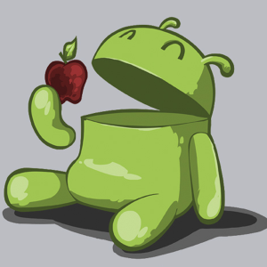 healthy-android