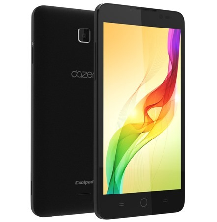 Madrid Obeidat android mobiles in india below 8000