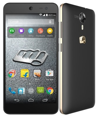 Micromax-Canvas-Xpress-2-E3131