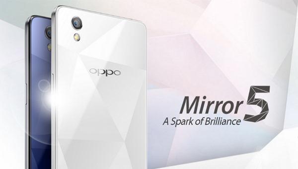 Oppi-Mirror-5-1