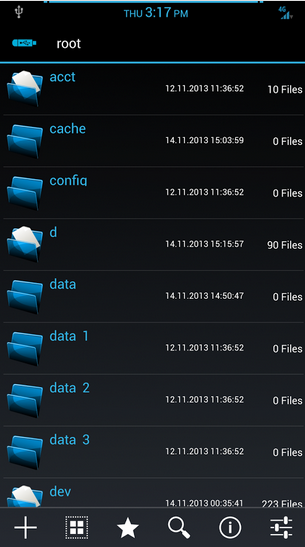 usb otg file manager full apk