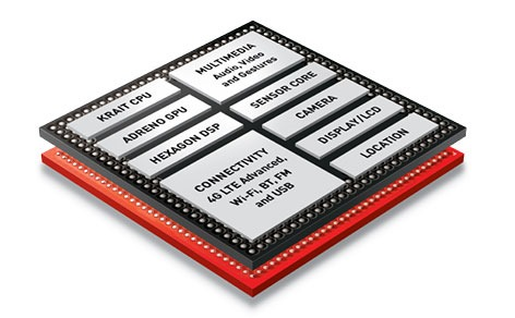 snapdragon-system-on-a-chip_thumb.jpg