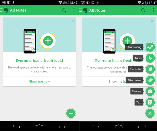 Evernote-Material-Design_featured