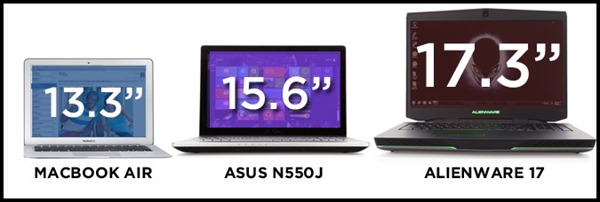 laptop-sizes-in-inches