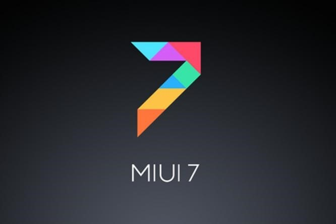 MIUI 7 Beta Introduced For Global Audience, Everything You