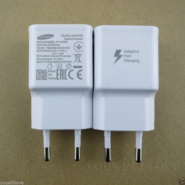 Best Travel Adapter India