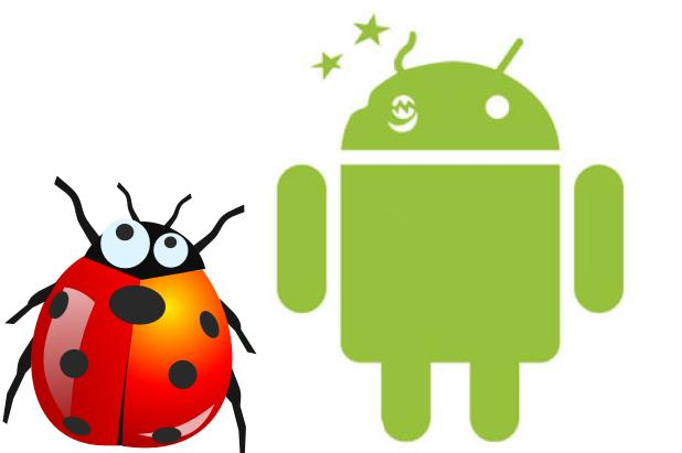 Android-42-bugs