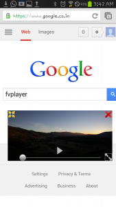 FVPlayer pic2