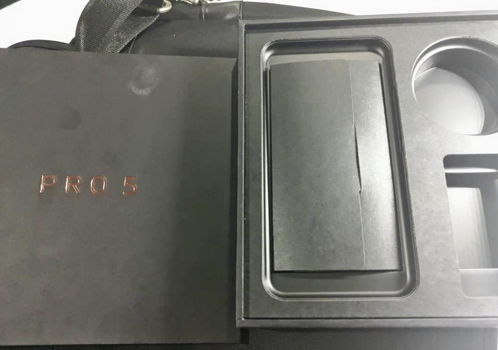 Meizu-Pro-5-retail-packaging-leak_2