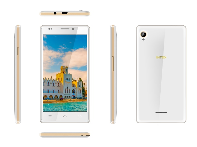 intex_aqua_power_hd_official