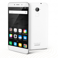 Image result for Coolpad Note 3 Plus
