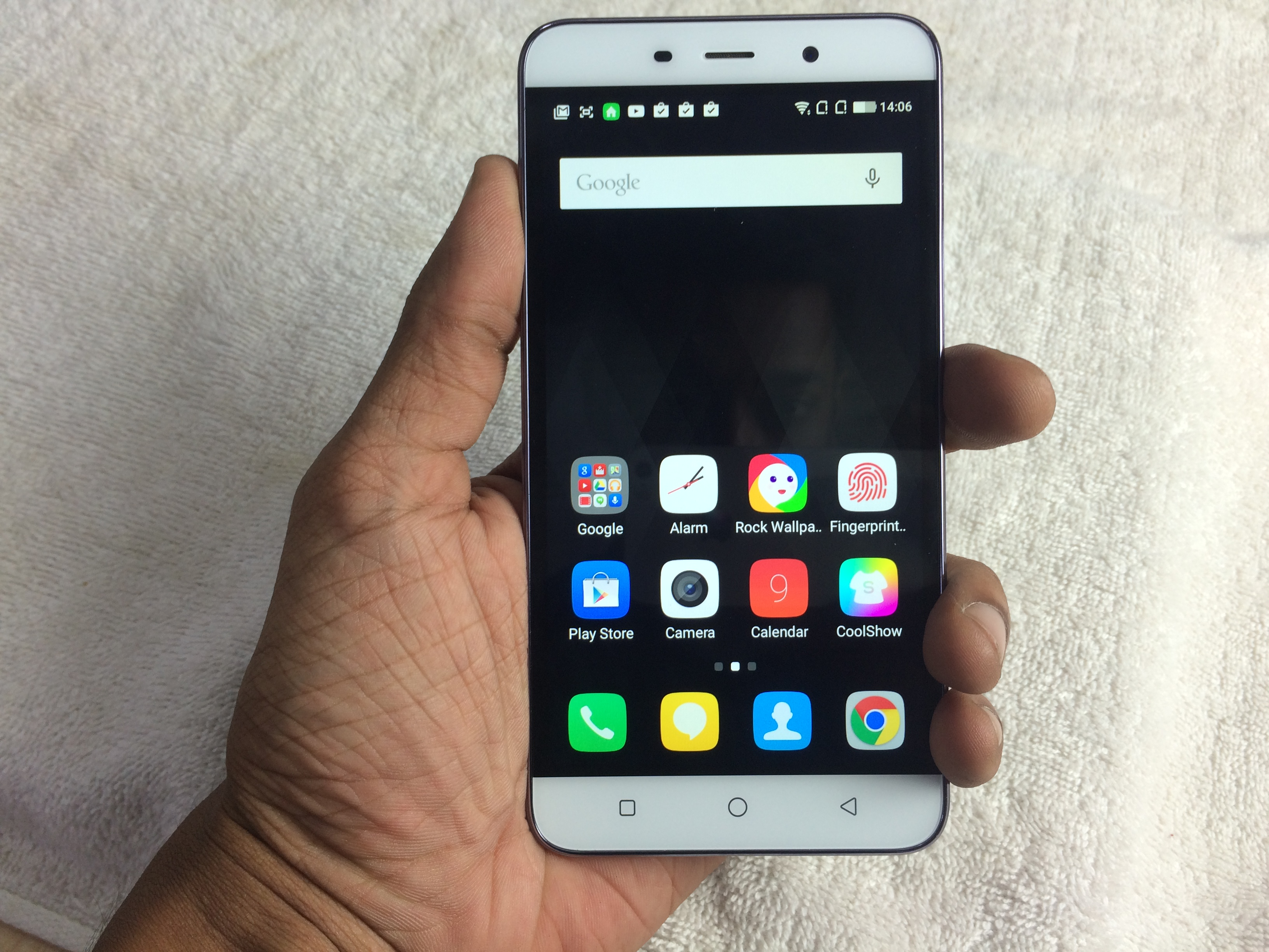 Coolpad Note 3 Faq Pros Cons User Queries Answers