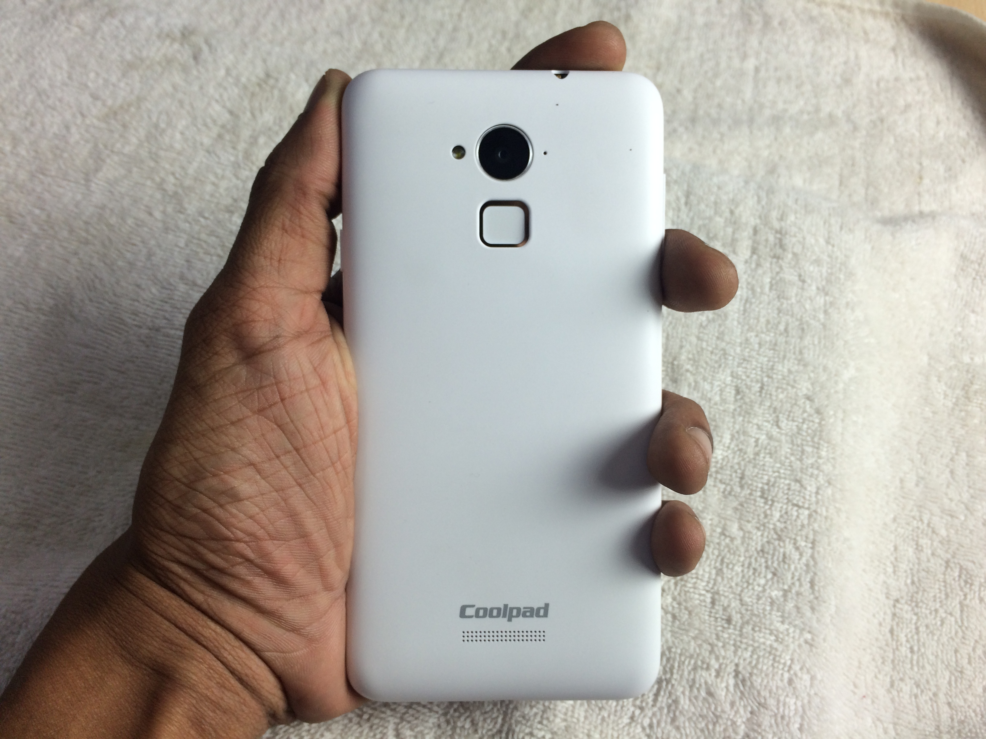 Coolpad Note 3 Full Review Great Value For Money