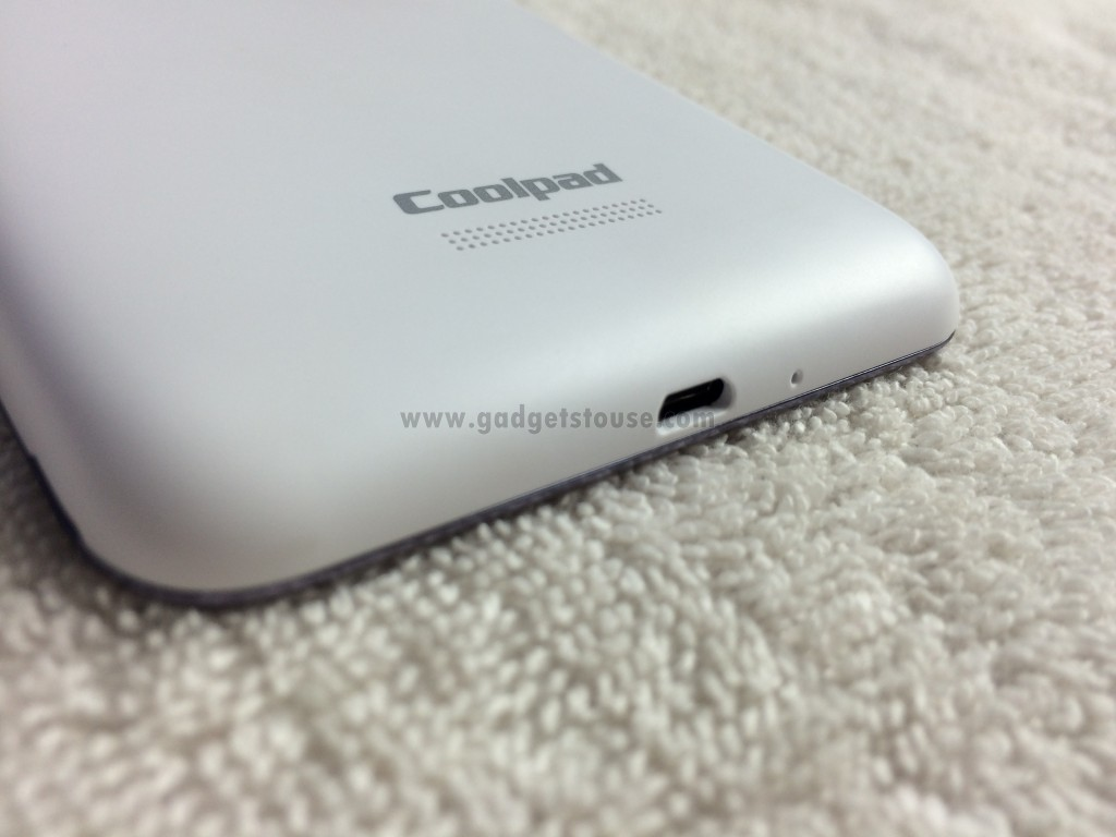Coolpad Note 3 FAQ, Pros, Cons, User Queries, Answers