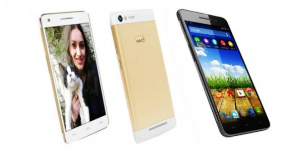 Micromax-Canvas-4-Plus-A315-root