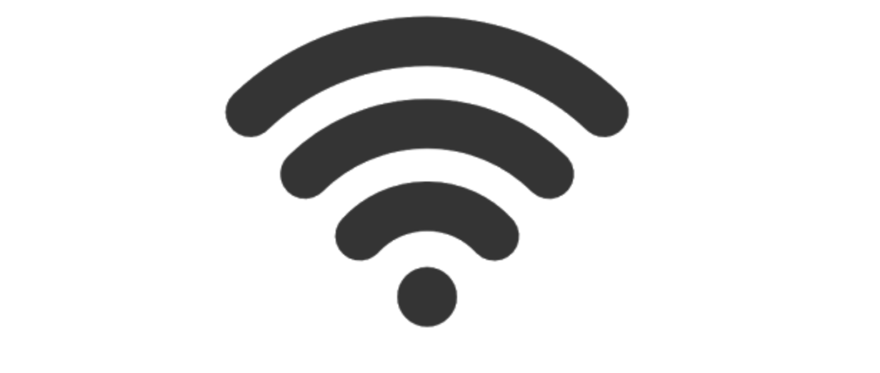 Fix Your Portable WiFi Hotspot from Timing Out on Android