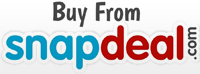 Buy From Snapdeal