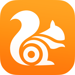 UC Browser 00