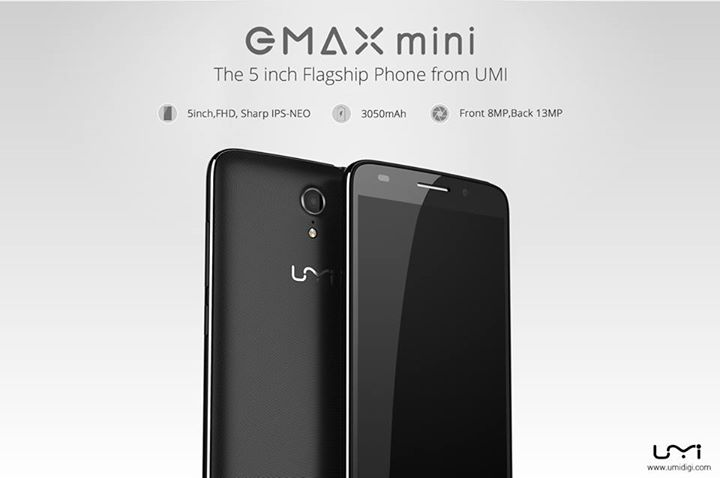 UMi-eMax-pre-released-specs_1