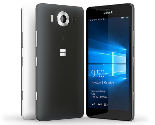 3-lumia-950-061015