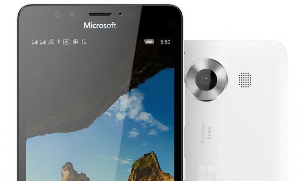 6-lumia-950-061015