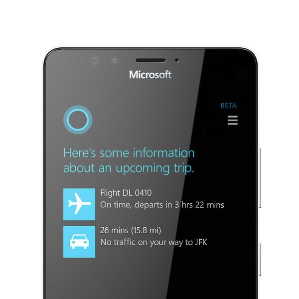 Lumia950-Cortana-Benefit-Block-jpg