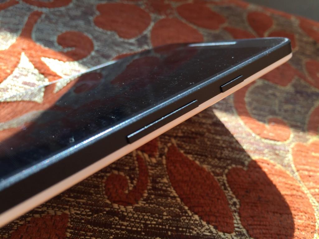 Nexus 5X (10)