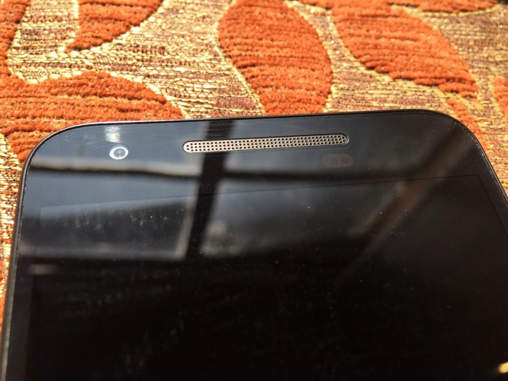 Nexus 5X (9)
