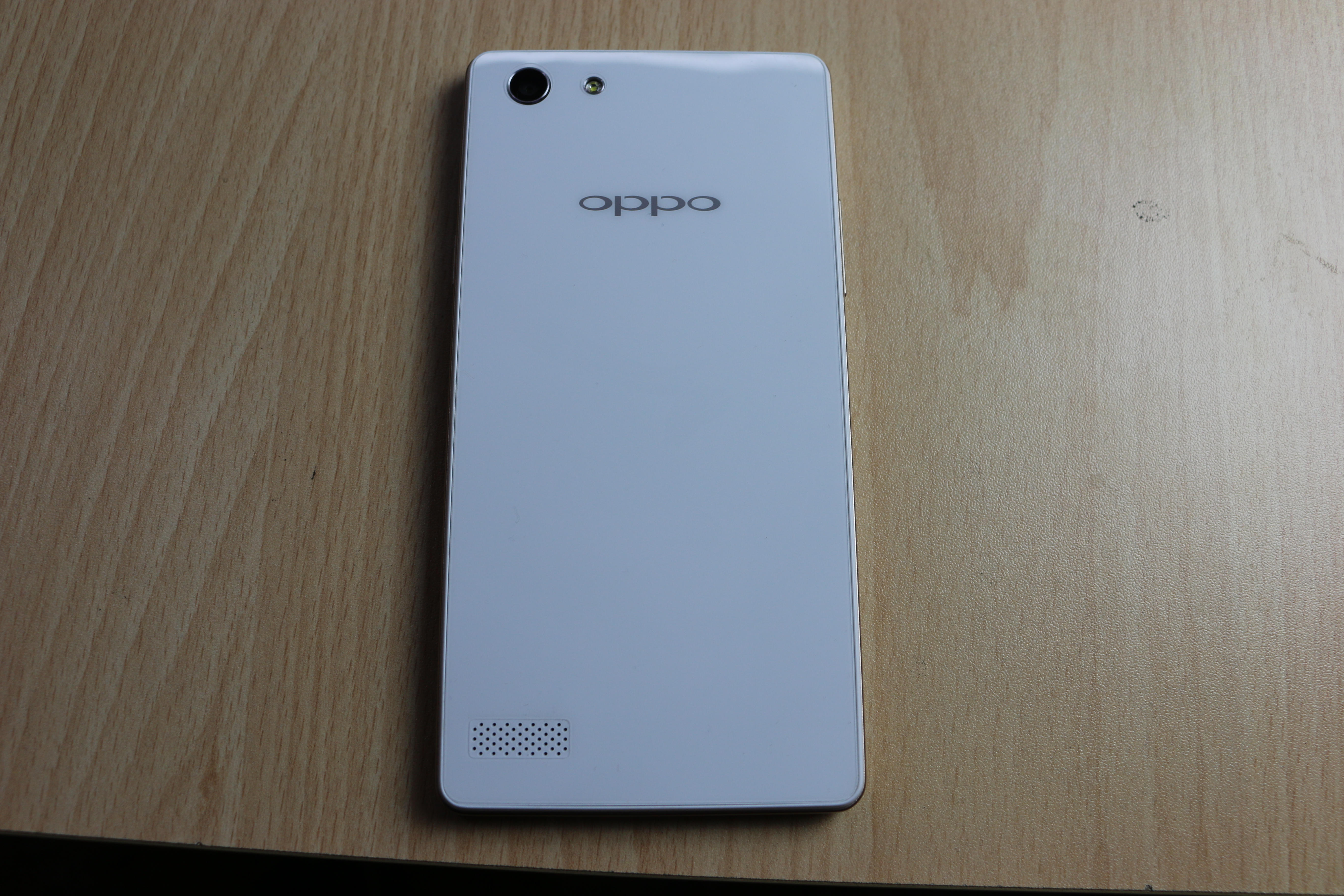 OPPO Neo 7 Real Life Usage Review - Gadgets To Use