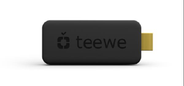 Teewee