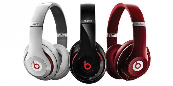 Headphone-Zone-BeatsbyDre2