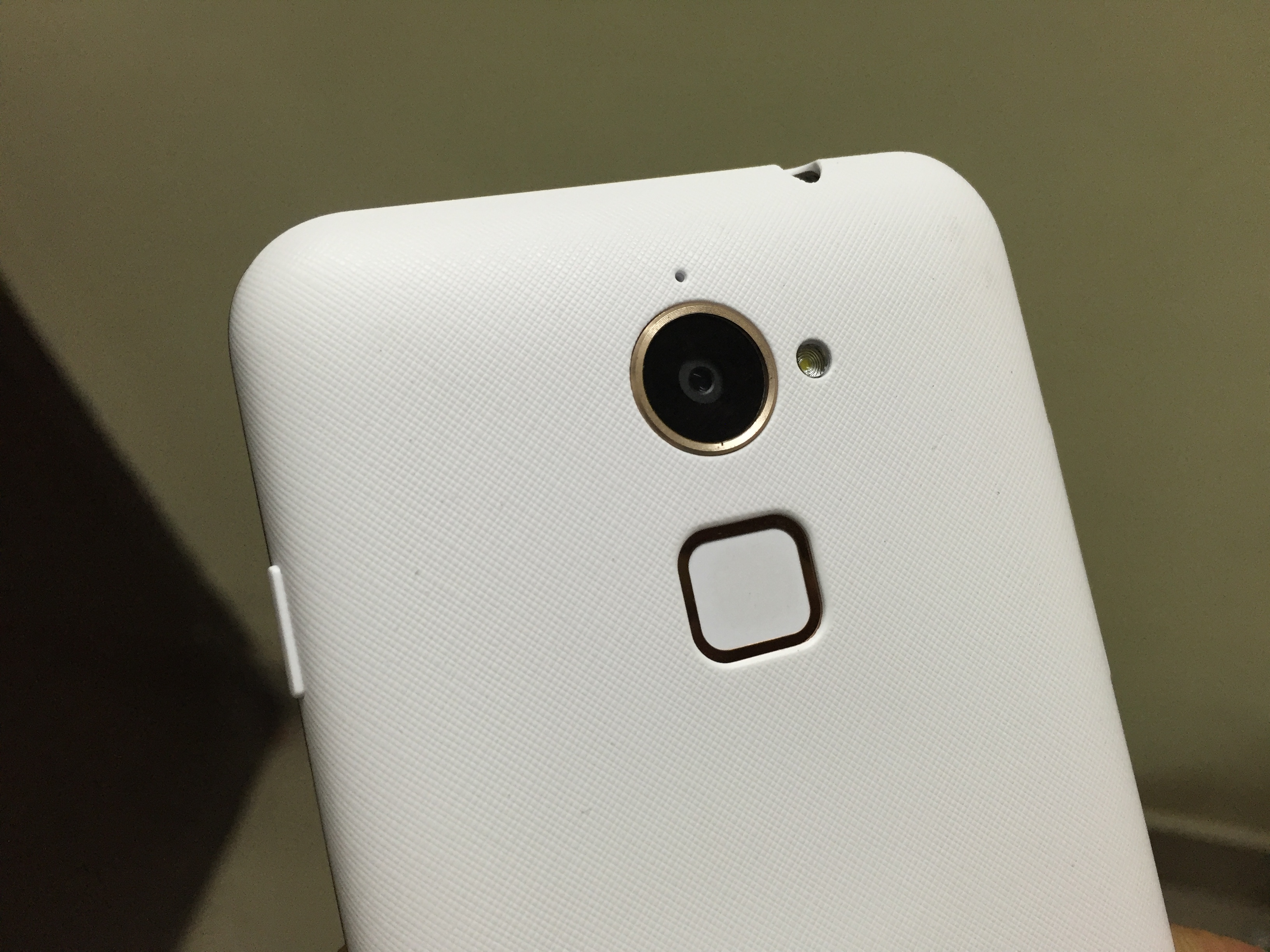 Coolpad Note 3 Lite Real Life Usage Review - Gadgets To Use