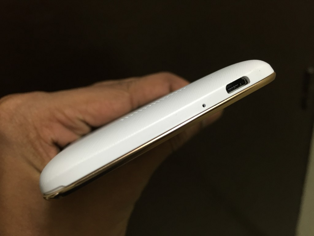 Coolpad Note 3 Lite (8)