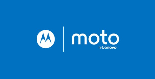 Goodbye-Motorola-and-Welcome-Moto-by-Lenovo