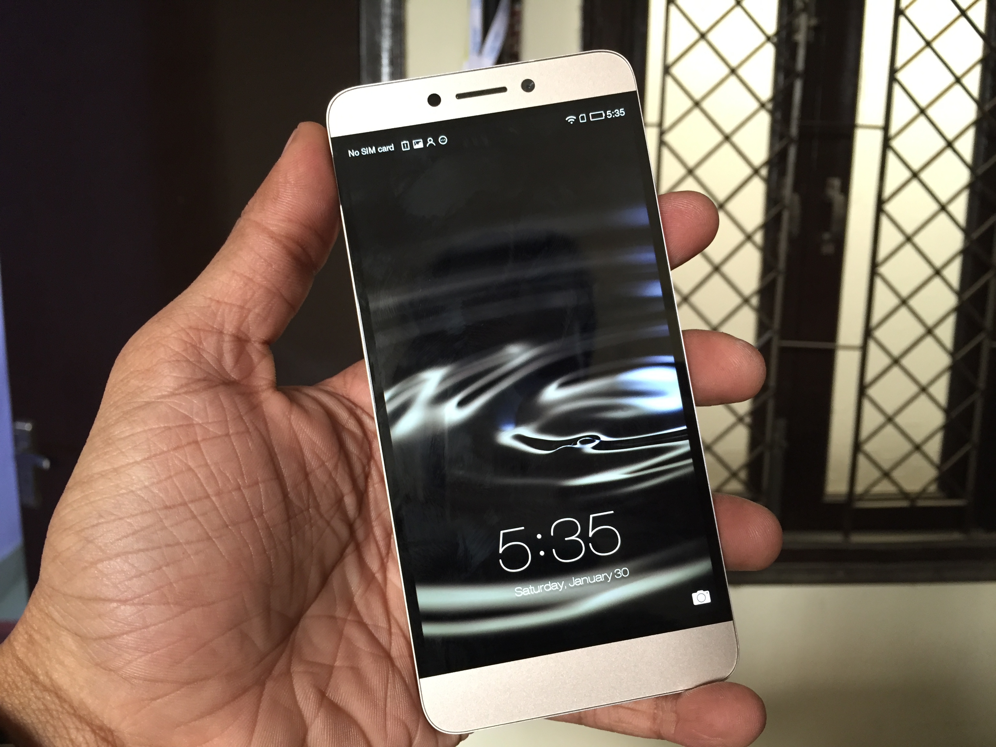 LeEco Le 1s Tips & Tricks, Features, Hidden Options - Gadgets To Use