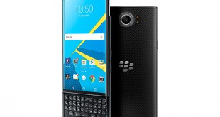 blackberry_priv_side_front