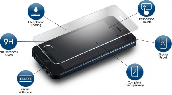 what-is-tempered-glass1