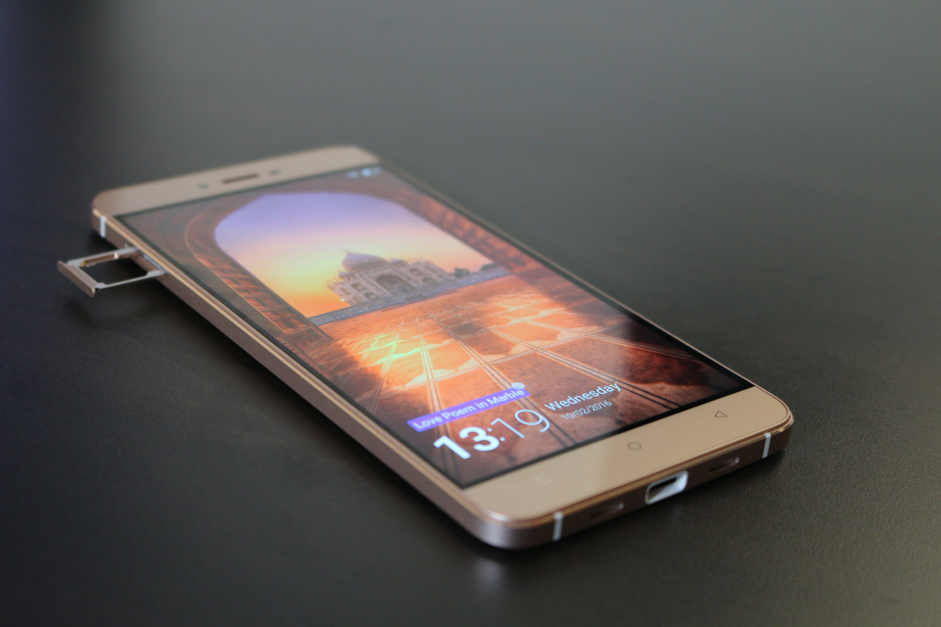 gionee s6   gadgets to use